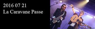 http://blackghhost-concert.blogspot.fr/2016/07/2016-07-21-fmia-la-caravane-passe.html