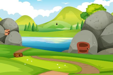 ZooZooGames School Boy Trip Escape Walkthrough