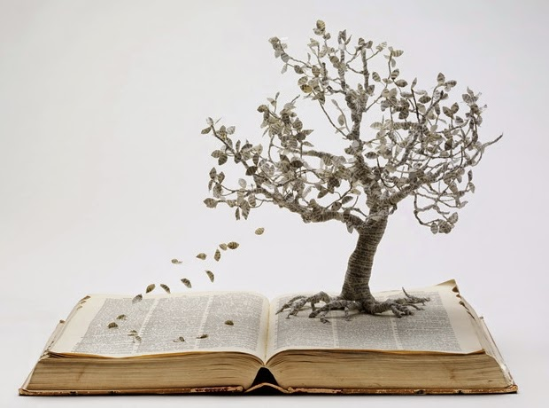 08-Migratory-Words-Su-Blackwell-Book-Fairy-Tale-Sculptures-www-designstack-co