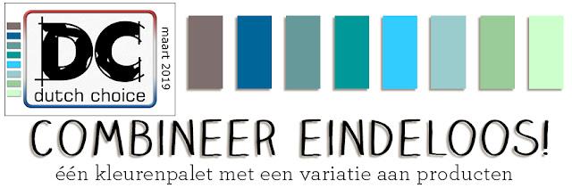 https://winkel.digiscrap.nl/DC-Maart-2019/