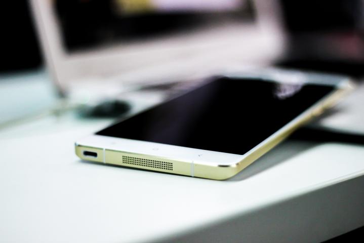 USB Xiaomi Mi Note Pro