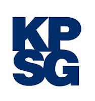 LOKER BANCASSURANCE CONSULTANT PT. KPSG PALEMBANG FEBRUARI 2020
