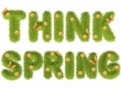 https://4.bp.blogspot.com/-L_IxiKc9wno/WM6uR4BiZEI/AAAAAAAAGtg/TgsKBhyHujIrZPlYMg7Js9r_UyaWQUoBQCLcB/s1600/think%2Bspring.jpg