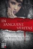 http://seductivebooks.blogspot.de/2015/11/rezension-in-sanguine-veritas-die.html#more
