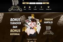 Situs Judi Online, Situs Poker Online, BandarQQ - VipjudiQQ PENIPU