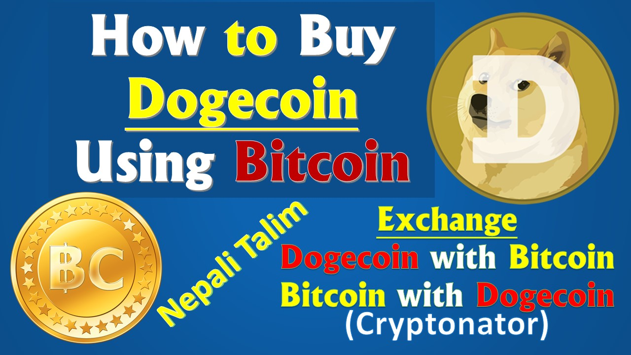 Free bitcoin on autopilot, Dogecoin to gbp converter