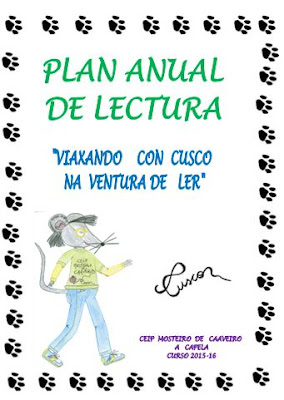 https://issuu.com/bibliotecadecusco4/docs/plan_anual_de_lectura_2015-16