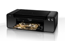 The coloring hit greater overall aspect adds to the experience of your artwork Canon PIXMA PRO-1 Printer Driver Download