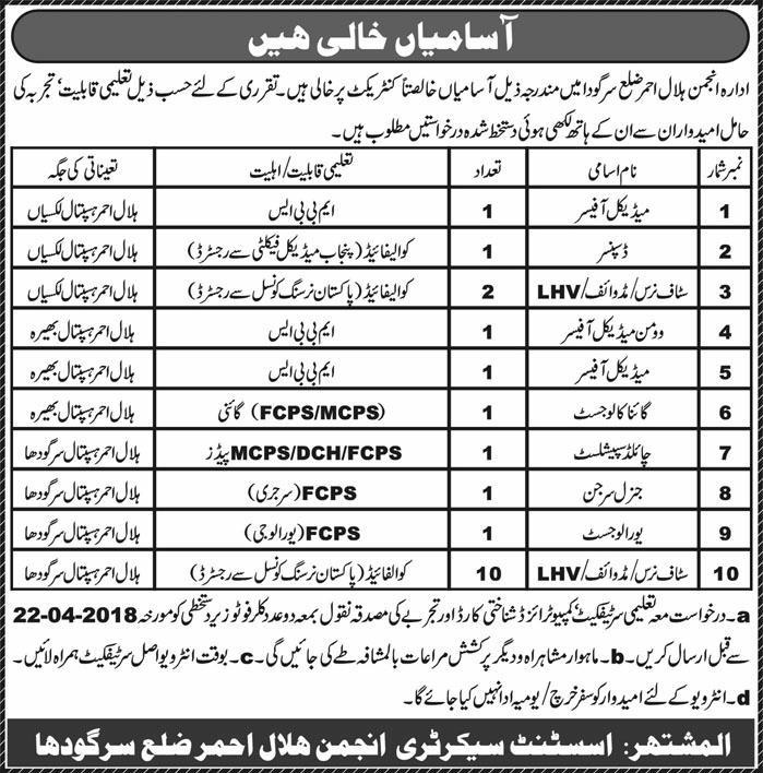 Pak Army Punjab Regiment Center Mardan Jobs for LDC,UDC, ot