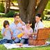 Persiapkan Bekal Lezat Praktis Untuk Liburan Bersama Keluarga