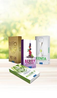 Améliorez votre santé avec LifeQode Ajoutez à votre style de vie des suppléments alimentaires QNET