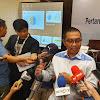 Loyalis Pemilih PBB Kurang Dukung Jokowi-Ma'ruf Amin
