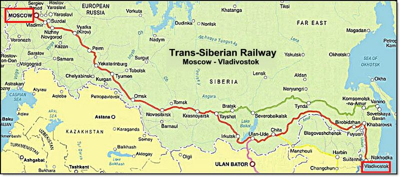 Cartina Siberia Russia.Xena The Warrior Princess To Russia With Voxy