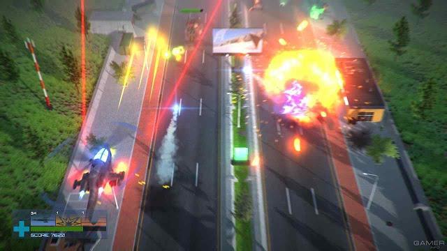 screenshot-1-of-preventive-strike-pc-game
