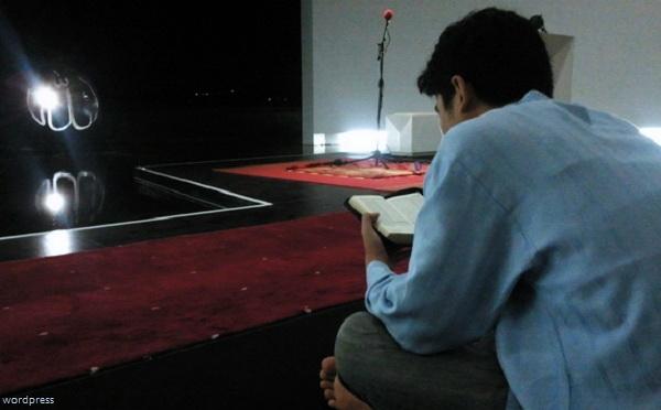 Lamaran Ditolak, Pemuda Ini Nekat Menghafal Al Qur'an dan Ternyata Ia Mendapat...