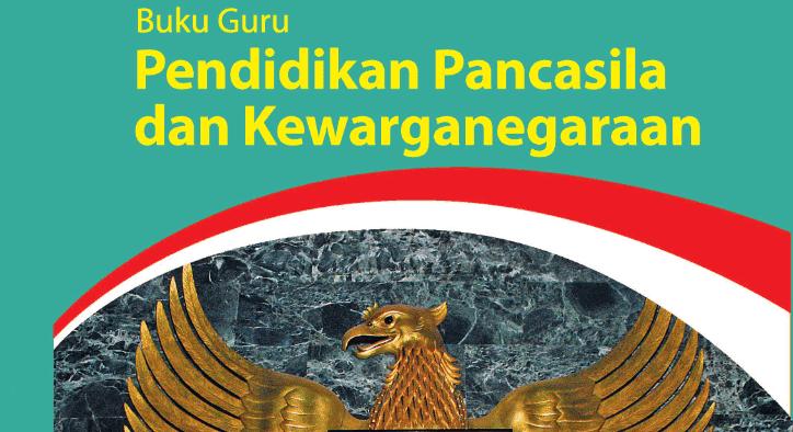 PKN 9