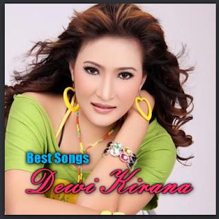 Dewi Kirana, Dangdut Koplo, Lagu Cirebon, Koleksi Lagu Dewi Kirana Mp3 Dangdut Cirebon Paling Populer Full Rar