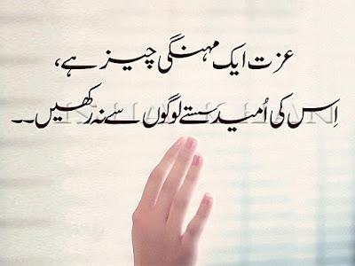 Aqwal-e-Zareen, Urdu Poetry, Urdu Quotes, UrduPoetryPoint