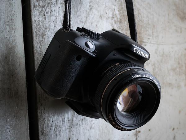 ღFotografie mijn levenღ #4 | Laptop kapot