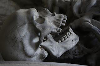 Το 1900 π.Χ στους Δελφούς η πρώτη νευροχειρουργική επέμβαση εγκεφάλου