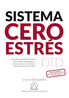 http://blog.rasgoaudaz.com/2017/07/sistema-cero-estres-dtd.html