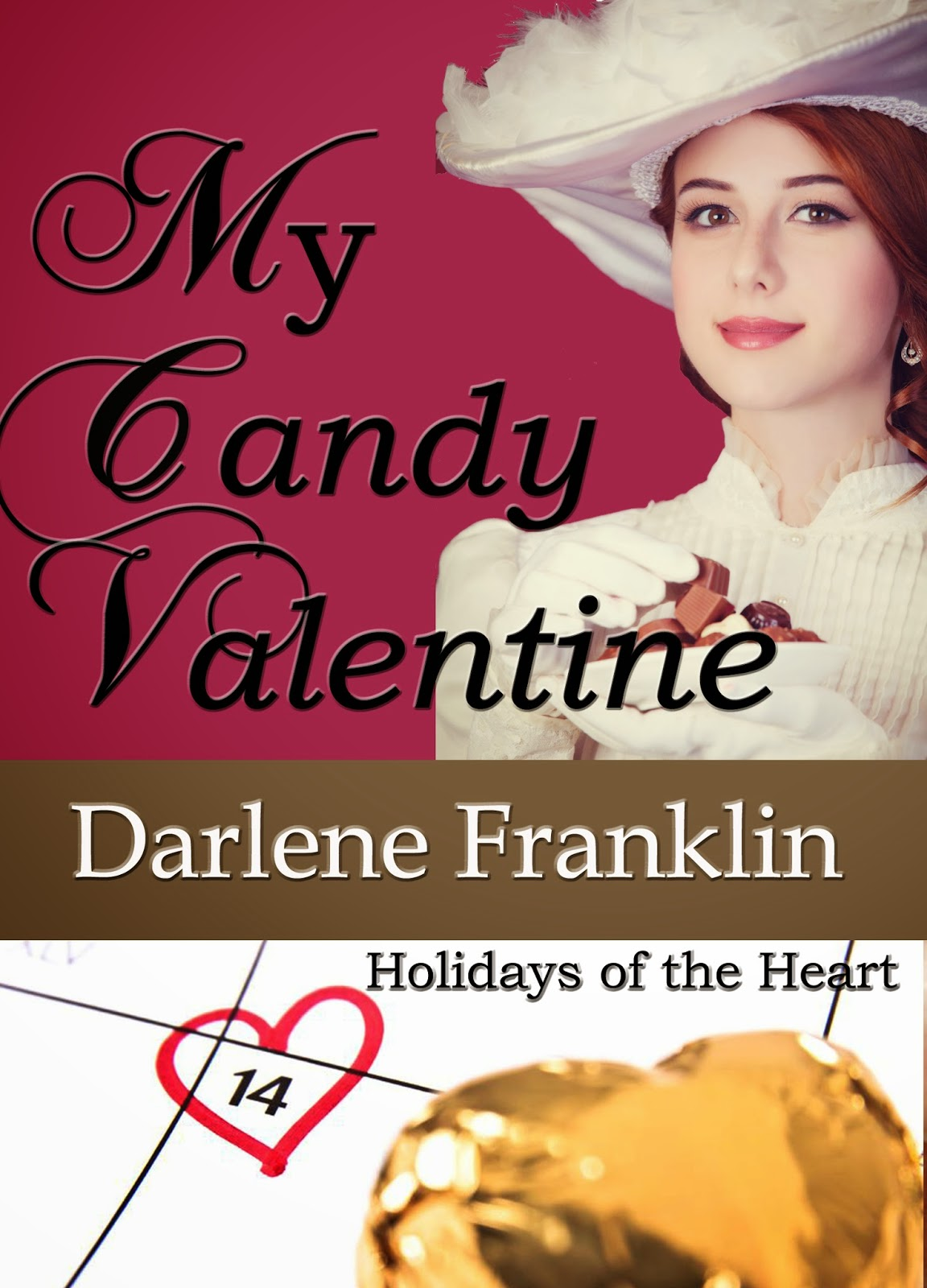 http://www.amazon.com/Candy-Valentine-Holidays-Heart-Book-ebook/dp/B00SI2214K