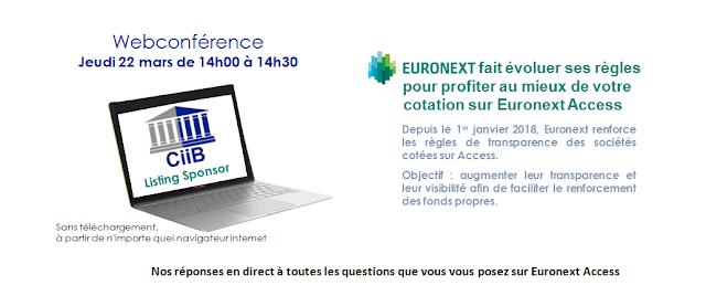 https://app.livestorm.co/ciib-listing-sponsor-1/tout-savoir-sur-euronext-access