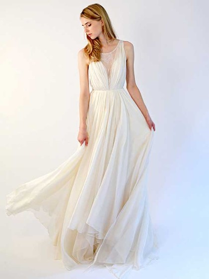 http://www.dressfashion.co.uk/product/a-line-scoop-neck-chiffon-tulle-sweep-train-appliques-lace-wedding-dresses-10829.html?utm_source=minipost&utm_  medium=1085&utm_campaign=blog