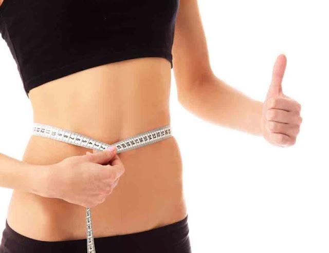 obat penurun berat badan di apotik