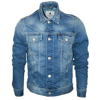 konveksi jaket jeans murah