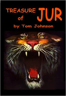 http://www.amazon.com/Treasure-Jur-Tom-Johnson-ebook/dp/B007YJ93SK/ref=la_B008MM81CM_1_20?s=books&ie=UTF8&qid=1459539753&sr=1-20&refinements=p_82%3AB008MM81CM