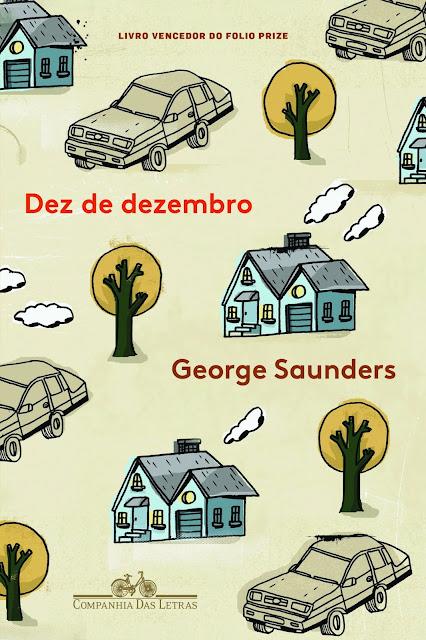 Dez de dezembro - George Saunders.jpg