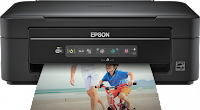 Descargar Drivers Impresora Epson Stylus SX235W Gratis