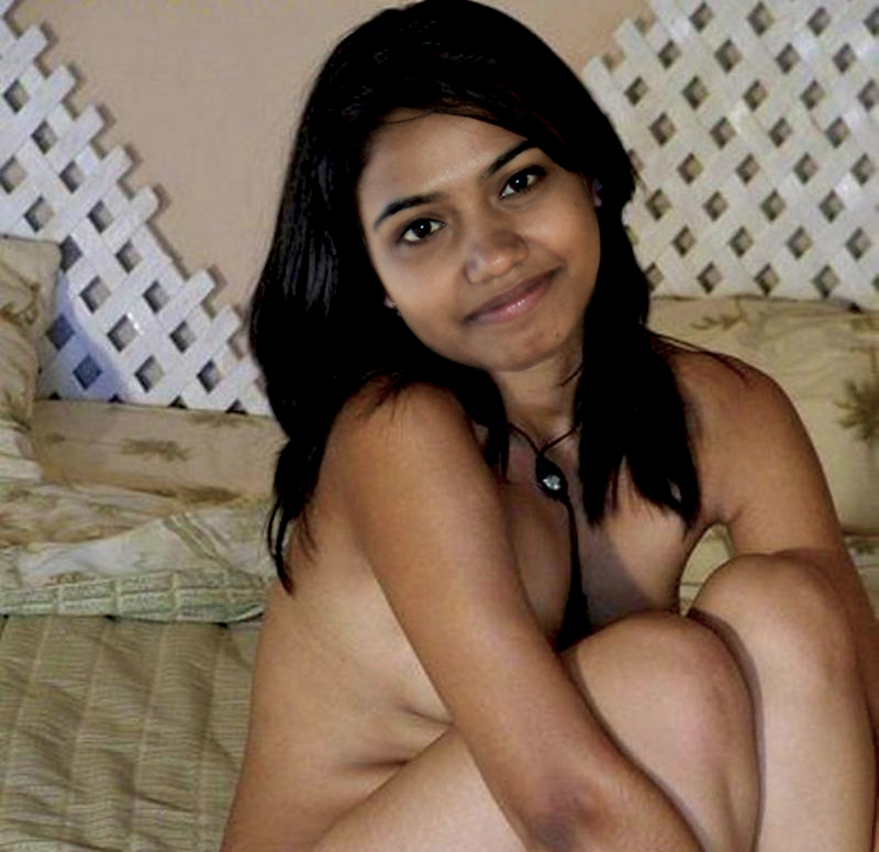 Bangla Teen Sexxy Pic - Divine Nude-7925