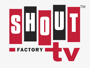 Shout Factory TV Roku Channel
