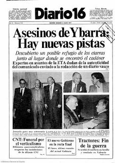 https://issuu.com/sanpedro/docs/diario_16._2-7-1977