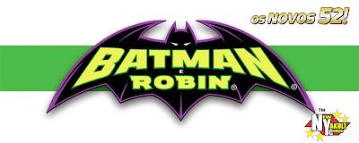 http://new-yakult.blogspot.com.br/2017/08/batman-e-robin-v2-os-novos-52-2011.html