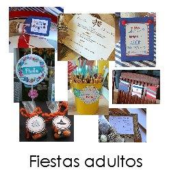 http://www.celebraconana.com/2017/10/fiestas-para-adultos.html