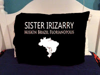 https://missionarymommamall.com/products/mission-missionary-pillowcase-includes-map