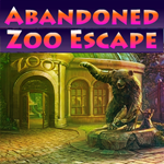 Games4King Abandoned Zoo …