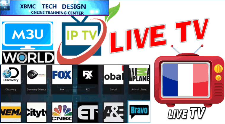 Download M3uWorldIPTV APK- FREE (Live) Channel Stream Update(Pro) IPTV Apk For Android Streaming World Live Tv ,TV Shows,Sports,Movie on Android Quick M3uWorldIPTV Beta IPTV APK- FREE (Live) Channel Stream Update(Pro)IPTV Android Apk Watch World Premium Cable Live Channel or TV Shows on Android