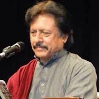 Shayar To Na Tha Mai Jaan-E-Jigar Tune Shayar Muje Banaya -By Attaullah Khan
