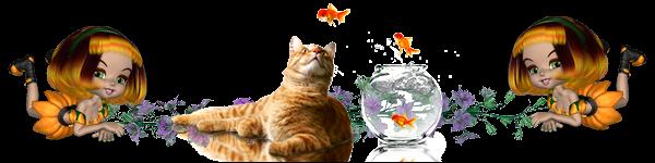 разделители для текста, разделители, для веб-дизайна, для сайтов, для блога, оформление текста, для оформления, для текста, для интернета, для страниц, украшения графические, дизайн графический, декор, декор для постов, декор для сайта, картинки, картинки для сайта  животные, разделители с животными, кошки, собаки, мыши, медведи, олени, пингвины, зоо, зоопарк, животные для веб-дизайна, жабы, лягушки,