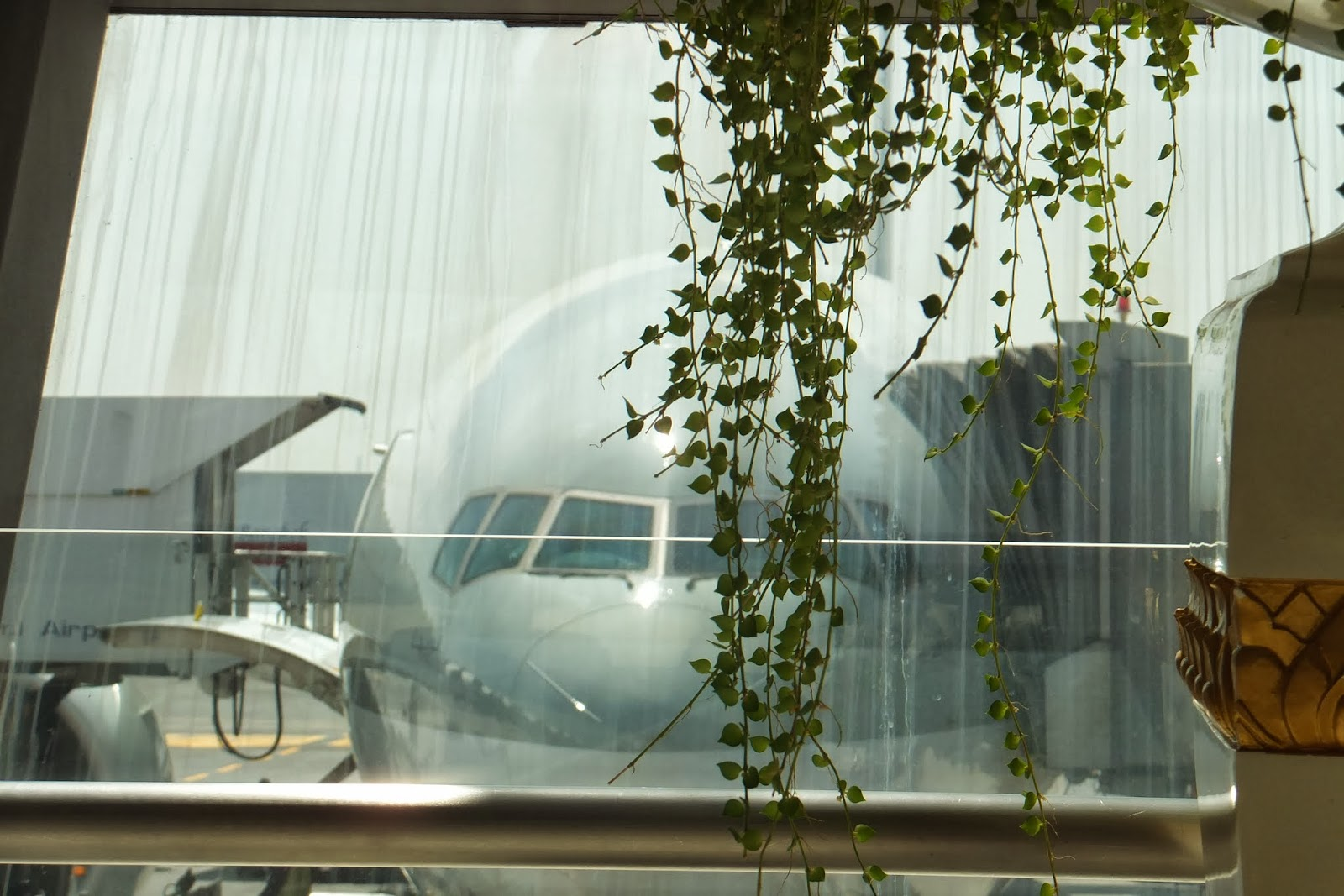 qatar-airlines-b777-300 カタール航空