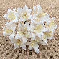 http://www.odadozet.sklep.pl/pl/p/Kwiatki-WOC-LILIE-white-428-30mm-5szt/6328