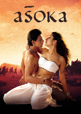 Asoka 2001 Hindi WEB-DL 480p 500mb x264 world4ufree.to , hindi movie Asoka 2001 480p bollywood movie Asoka 2001 480p hdrip LATEST MOVie Asoka 2001 480p dvdrip NEW MOVIE Asoka 2001 480p webrip free download or watch online at world4ufree.to