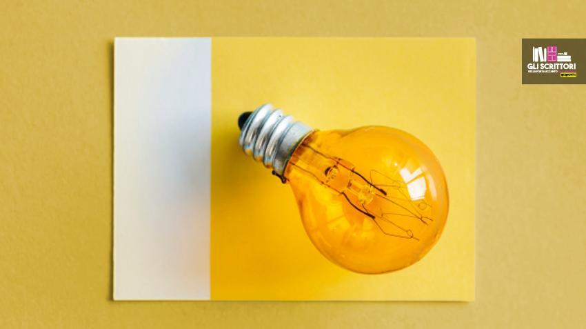 Creatività: si può allenare o è innata?