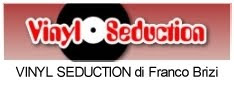 vinyl seduction franco brizi