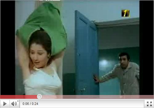 افلام هندية للكبار فقط مشاهدة مباشرة بدون تحميل
