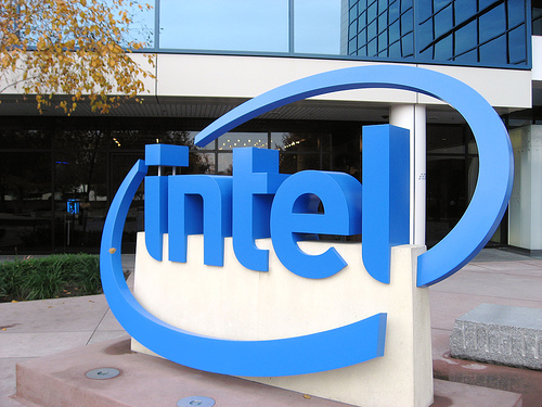 Intel Job Openings for Freshers/Experienced